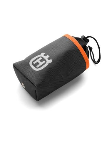 Batteria Husqvarna BLi150, 36V, 4,2Ah